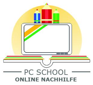 PC SCHOOL